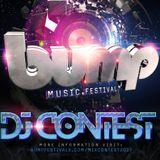 Chango - Bump This! (Bump Festival Mix)