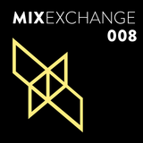 Mix Exchange 008 - Itoa X Crypticz