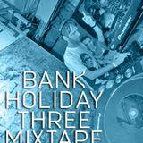 BH3 mixtape