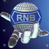 DJ Romie Rome - RNB Situation 2