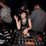 Maya Jane Coles - Campus Club (Same as JJJ Mix Up) - 22-May-2014