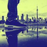 Hip Hop Beats (Jazz) 35