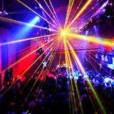 Msd.Remixes ... Club Night Reworked (Dance Inferno)