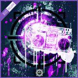 Audio Overload On @BassPortFM - Episode 83 - #bassportfm - Full Set