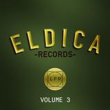 Eldica Records #3