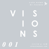 Visions 001