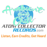 AtomCollectorRecords.com Ambient & Classical Music Show