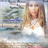 C.V.D. pres. Emotion Moments & Uplifting Time Vol.9 (Dance Summer)
