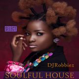 Soulful Selection August #1