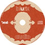 Audio (Blurix' production DJ-set)