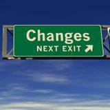 c.feuersenger - We Can Change 1