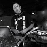 LATIN/SPANISH/MOOMBAHTON MIX VOL 1( DJ HOOKS JULY 2017)