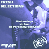 Fresh Selections #23