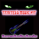 Two For Tuesday Edition of Tainted's Music Pit for July 24, 2018