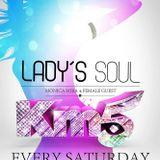Lady's Soul summer 2013 Ibiza, Km5!!!!!!