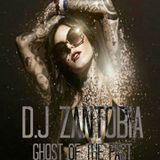 Ghost of the Past_Dj-zantobia(club mix)