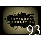 extended modulation #93