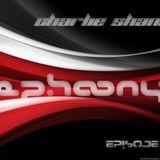 Charlie Shane pres. Euphony Episode 3