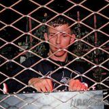 DJ Amity - House Mix - December 2012