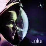 COLUR-GRAINS-MIX