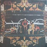 Nitty Gritty Dirt Band ‎– All The Good Times  Emi LLP 80460  Japan   1971