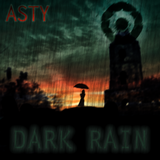 Dark Rain (Reality Shift v07) - Asty