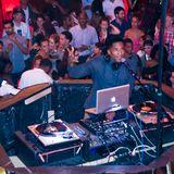 Q-Tip live at Offline - Irving Plaza, NYC 8/17