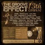 The Groove Effect 13th Course