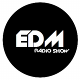 Coachella Valley EDM Radio Mix