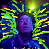 Herbicidal Groove 7 6 17 1.5