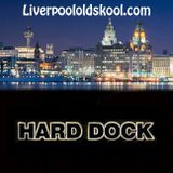 Stu Allan Live @ The Hard Dock Liverpool Broadcast Live on Piccadilly Key 103 Radio