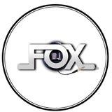 FoxSound - Episode 013 Mix Reggaeton (DJ Fox Club Sound)
