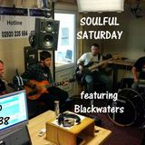 Soulful Saturday 238