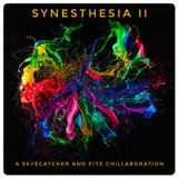 Synesthesia II: A Skyecatcher & Fitz Chillaboration
