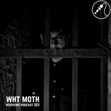 Deepicnic Podcast 203 - Wht Moth