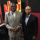 Tuesday Edition Wake Up Call with Nelson July 19