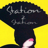 Station to Station mix Jan 2016 /by vlad/