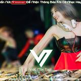 Việt Mix - Em Vẫn Chưa Về, Cuộc Vui Cô Đơn - Việt Mix TOP1