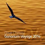 Ganorium Voyage 2014-04