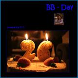 BB-Day