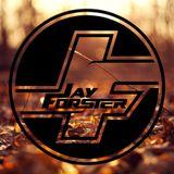 Jay Forster - Live & Direct November 2016