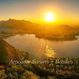 Arpoador Sunsets - Bonita