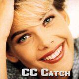 C.C. Catch - Special Mega Mix