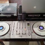 DJ Gijs Fieret - Disco In The Mix - Volume 15
