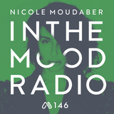 In The MOOD - Episode 146 - LIVE from BPMOOD at Blue Parrot, Playa del Carmen - Part 3