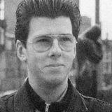 Olivier Pieters Boccaccio 02_1991