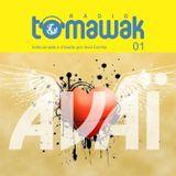 Rádio Tomawak 1