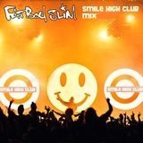 Fatboy Slim's Smile High Club Mix Vol.1 Mixed By Fatboy Slim