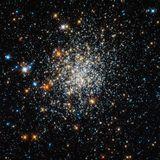 Planetarium (12/24) Josh Dunn with Jason Lindner live