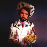 The Grand Ennui: Michael Nesmith 1970-1975